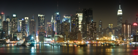 top-attractions-in-ny