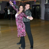 you-should-be-dancing-swing-dance-lessons-nyc