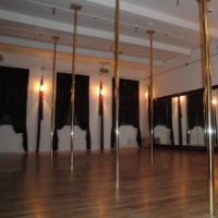 zacks-dance-loft-pole-dancing-classes-new-york-city