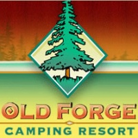 old-forge-camping-resort
