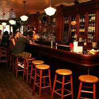 11_street_bar_best_dive_bars_in_ny