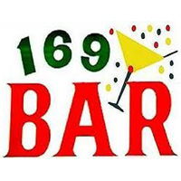 169_bar_best_dive_bars_in_ny