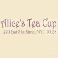 alices-tea-cup-ny