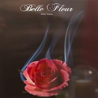 Belle-Fleur-wedding-flowers-in-NY