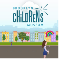 brooklyn-childrens-museum-ny