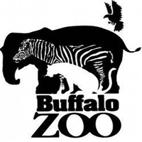 Buffalo-Zoo-Zoos-in-NY