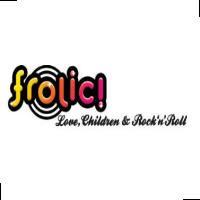 frolic-play-space-ny