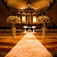 Gotham-hall-wedding-hall-in-NY