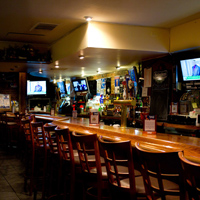 Josie_Woods_pub_best_college_bars_in_ny