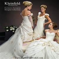 Kleinfeld-Bridal-wedding-service-NY