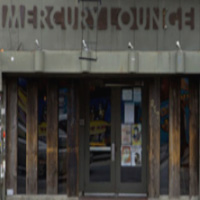 mercury_lounge_rock_bands_in_ny