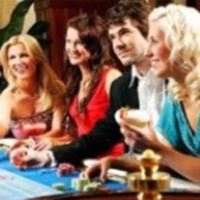 Poker-Parties-Casino-Parties-in-New-York