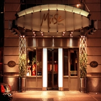 The-Muse-Kimpton-pet-friendly-hotels-in-NY