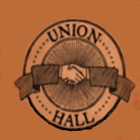 union-hall-ny
