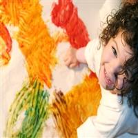 Young-artist-studio-art-studio-in-NY