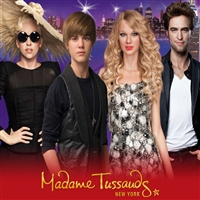 Madame-Tussauds-Wax-Museum-New-York