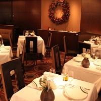 aureole-restaurant-ny