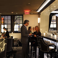 bar_pleiades_best_lounges_in_ny