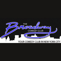 broadway_comedy_club_best_comedy_clubs_in_ny