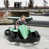 castle_fun_center_go_karts_in_ny