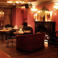 cibar_best_martini_bars_in_ny