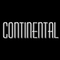 continentals_best_dive_bars_in_ny