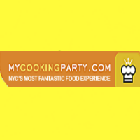 my-cooking-party-ny