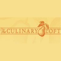 the-culinary-loft-ny