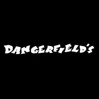 dangerfields_best_comedy_clubs_in_ny