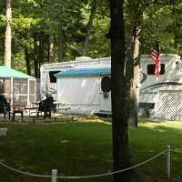 deer-run-camping-resort-ny