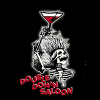 double_down_saloon_best_dive_bars_in_ny