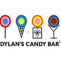 dylans-candy-bar-ny
