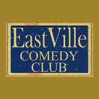 eastville_comedy_club_best_comedy_clubs_in_ny