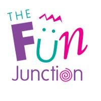 fun_junction_laser_tag_ny