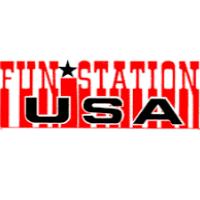 fun-station-usa-NY