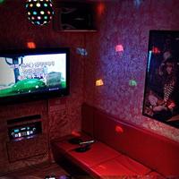 gagopa karaoke ny