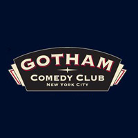 gotham_comedy_club_best_comedy_clubs_in_ny