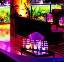 greenhouse_night_club_ny