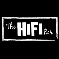 hifi_best_rock_bars_in_ny