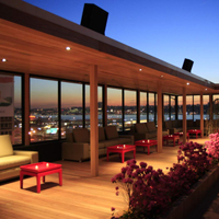 hudson_terrace_best_rooftop_bars_in_ny