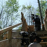 ithaca-paintball-NY