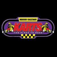 karts_indoor_raceway_go_karts_ny