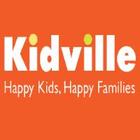 kidville-ny