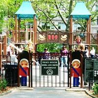 madison-square-park-ny