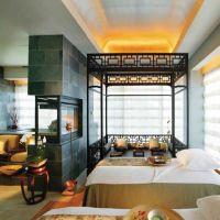 mandarin-oriental-spa