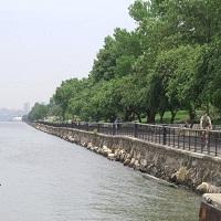 marine-park-ny