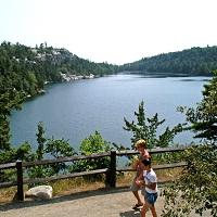 minnewaska-state-park-preserve-ny