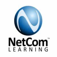 netcom-learning-ny