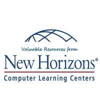 new-horizons-ny
