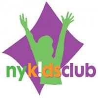 ny-kids-club